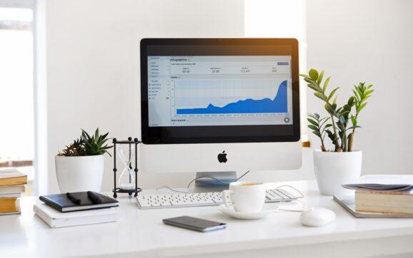 Online market places